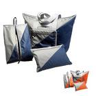 2013 bangkok bag Promotion guchi bags