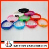 Hot sales Silicone watch SW-A-03