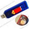 BS-1102 BYSUN USB electronic cigarette Lighter