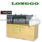 Toner cartridge for Kyocera TK50(H)