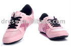 Fashion casual shoes.sports shoes 2011 wholesale