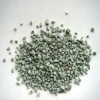 zeolite powder price