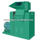 SJ-300 Model Plastic scrap Crushing Machine