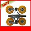 freeline skates/drift skates