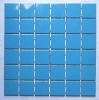 dot mounted ceramic mosaic tiles