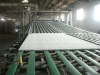 ceiling board produce line