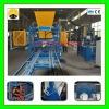 QFT6-16 Hydraulic Block Forming Machine 1000~1300 pcs/h