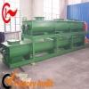 High Capacity Industrial Mist Humidifier