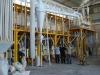 wheat flour milling machinery Washing Machine