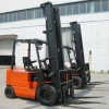 2T Electric Forklift