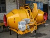 Electric Concrete Mixer JZC350