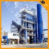 Asphalt Batch Mix plant (40-480t/h)