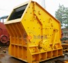 High-efficient Coal Impact Crusher