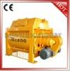 JS2000 Italy tech concrete mixer machine price