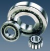 Needle roller bearing for Auto and machinery