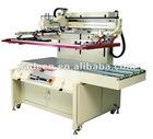 3/4-Auto Flat Silkscreen Printing Machine