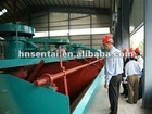 008618638015517 Flotation machine used for ore production line