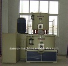 Plastic High-speed Mixing Unit