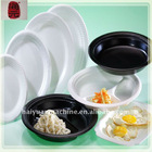 Plastic Disposable Blister Box/Tray/Bowl Making Machine