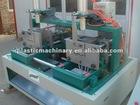 60mm plastic ball making machine