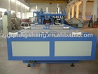 PIPE BELLING MACHINERY