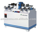 round bar making machine