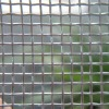 hot sell !!square wire mesh(factory)