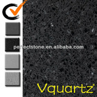 2012 On Promotion-kitchen countertop, quartz surface, engineered stone, artificial quartz, white stone