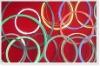 PVC coated wire,colored wire pvc coated wire,colored wire pvc coated wire,pvc coated iron wire,pvc iron wire