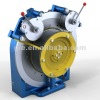 GIE pm motor GSC-ML1 for elevator parts