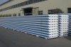 Color-Coated Steel Sandwich Panel EPS panel Steel sandwich panel