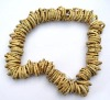 wooden beads fashion beads