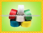 Colorful PP Packing strap
