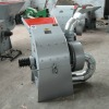 Tractor Driven Sea Shell Crusher