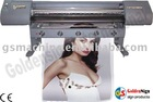 Digital Printing Machine (eco)