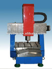 cnc metal handle machine MGV4030GP are made of cast iron (general precision)