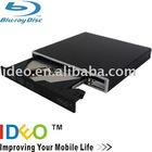 Blue Ray Recorder Matshita UJ240 6X Usb External Blu-Ray DVD Writer DVD RAM