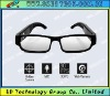 Mobile phone spare parts sunglass Camera Digital Video Recorder