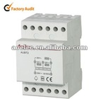 AUBT2 low voltage Modular Bell Transformer