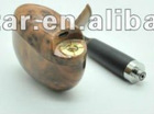 2012 popula classical E pipe