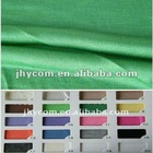 Top-grade 60s 100% modal knitted single jersey modal fabric for T-shirt and underwear