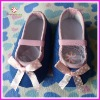 Newborn baby soft shoes