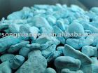 RF1 Turquoise