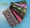 Special Offer !! Fashion PVC Lady's Wallet,Mixed Colour. Best Service!!!