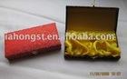 cigarette case, cigar humidor