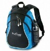 leisure fashion Sports backpack, daily backpack