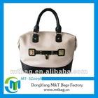 Uinque design women leather japan korea fashion bag