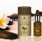 Body massage oil,Pine nut essential oil,Foundation essential oil