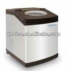 Home/Office Ice maker 20kg/day output(Desktop)