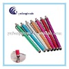 stylus writing pen for iphone ipad touch
